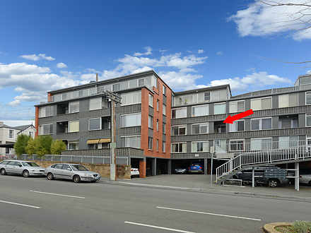 6/64 St Georges Terrace, Battery Point 7004, TAS Apartment Photo