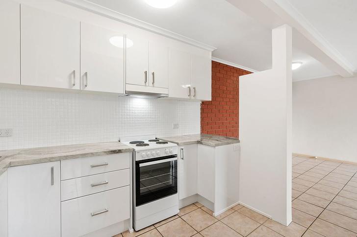 57/179 Melrose Drive, Lyons 2606, ACT Apartment Photo