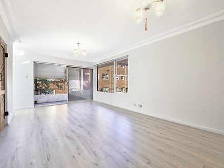 17/13-15 Everton Road, Strathfield 2135, NSW Apartment Photo