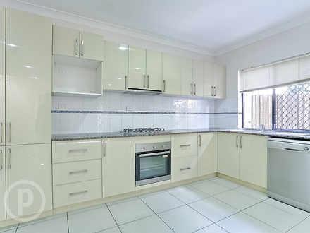 1/118 Keats Street, Moorooka 4105, QLD House Photo