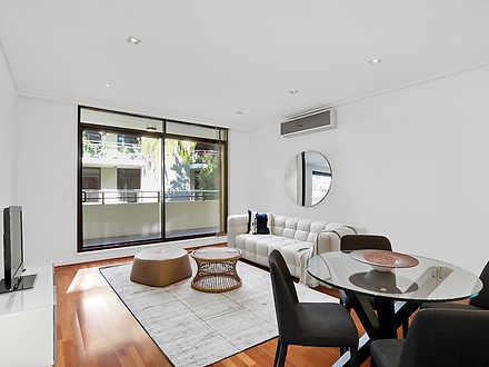 406/31 Margaret Street, Rozelle 2039, NSW Apartment Photo