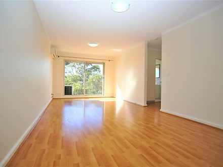14/62 Park Street, Campsie 2194, NSW Apartment Photo