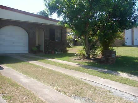 2/455 Geordie Street, Frenchville 4701, QLD Flat Photo