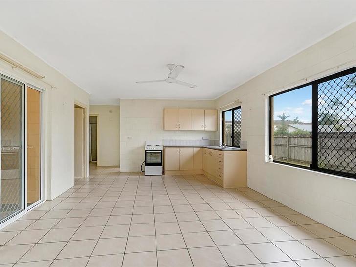 2/16 Herries Street, Earlville 4870, QLD Duplex_semi Photo