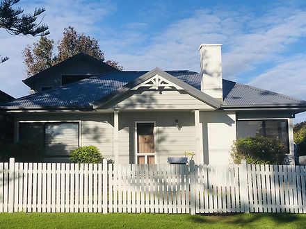 161 Belinda Street, Gerringong 2534, NSW House Photo