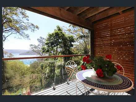 4 Joanne Place, Bilgola Plateau 2107, NSW House Photo