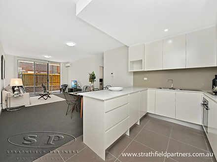 33/2-10 Garnet Street, Rockdale 2216, NSW Apartment Photo