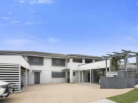 1/150 Samuel Street, Camp Hill 4152, QLD Apartment Photo