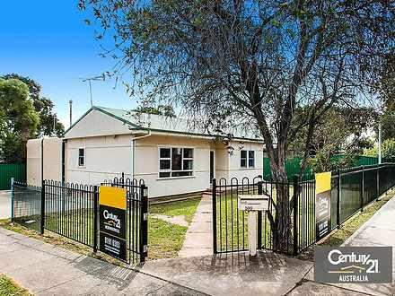 100 Ballandella Road, Toongabbie 2146, NSW House Photo