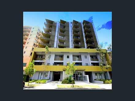55/7-9 Jacobs Street, Bankstown 2200, NSW Apartment Photo