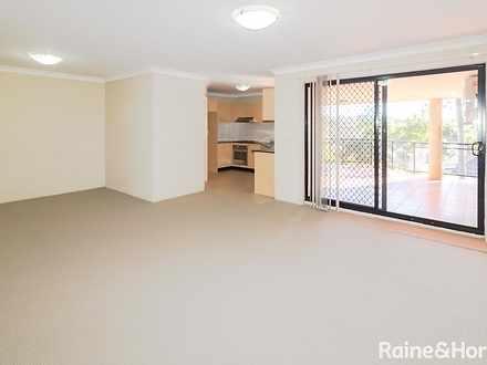 7/59 Boundary Street, Parramatta 2150, NSW Unit Photo