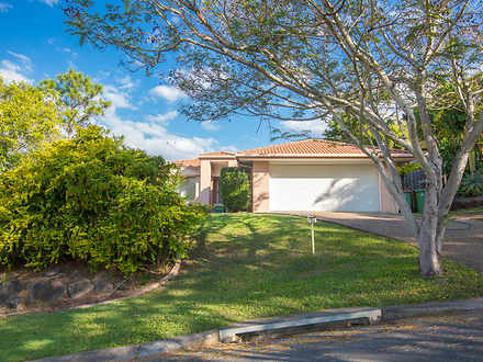 25 Heatons Crescent, Pacific Pines 4211, QLD House Photo