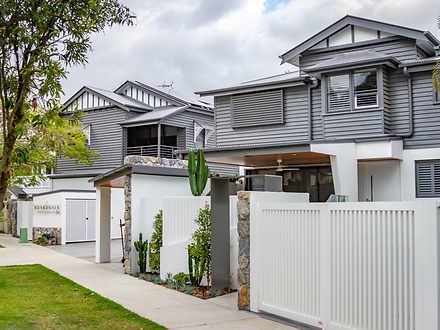 34 Griffith Street, New Farm 4005, QLD House Photo
