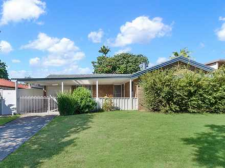 10 Mustang Drive, Raby 2566, NSW House Photo