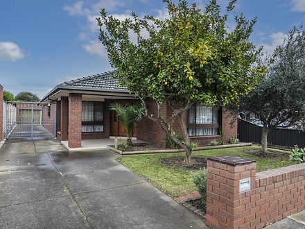 5 Beckley Street, Coburg 3058, VIC House Photo