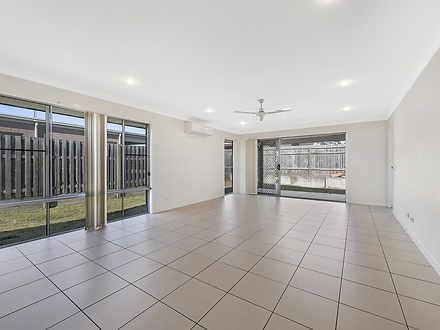 29 Koda Street, Burpengary 4505, QLD House Photo