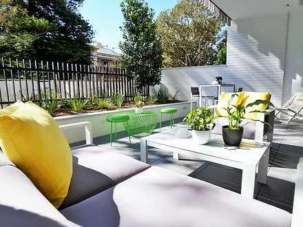 5103/34 Wellington Street, Bondi 2026, NSW Apartment Photo