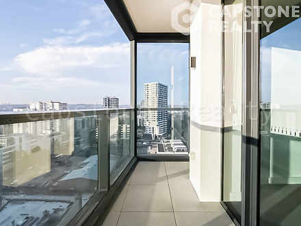 LEVEL 23/8 Walker Street, Rhodes 2138, NSW Apartment Photo