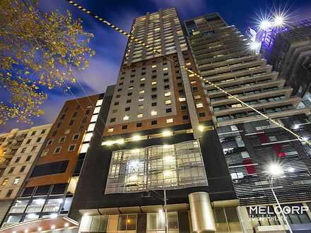 2702/288 Spencer Street, Melbourne 3000, VIC Apartment Photo