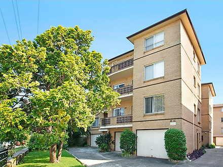 12/78-80 Carlton Parade, Carlton 2218, NSW Apartment Photo