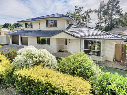 26 Appleyard Crescent, Coopers Plains 4108, QLD House Photo