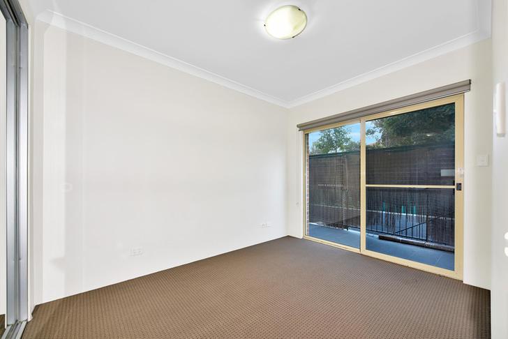 3/5 Morrison Road, Gladesville 2111, NSW Apartment Photo