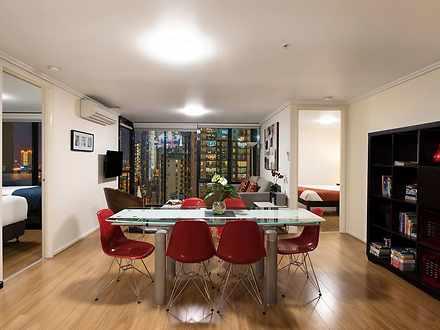 175/22 Kavanagh Street, Southbank 3006, VIC Apartment Photo