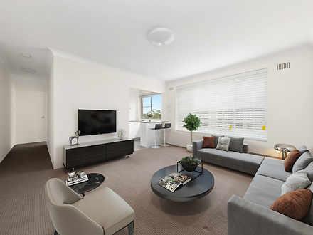 10/210 Oberon Street, Coogee 2034, NSW Apartment Photo