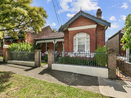 2/31 Kingston Road, Camperdown 2050, NSW Apartment Photo