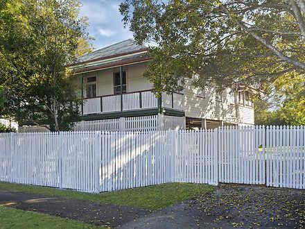 124 Jacaranda Street, North Booval 4304, QLD House Photo
