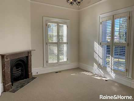 HOUSE 19 Funston Street, Bowral 2576, NSW House Photo