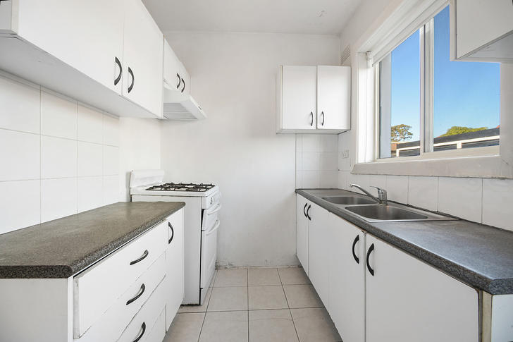 4/82 Weston Street, Harris Park 2150, NSW Apartment Photo