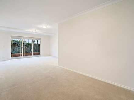 3/3 Belmont Road, Mosman 2088, NSW Apartment Photo