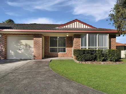 4/12 Proserpine Close, Ashtonfield 2323, NSW Unit Photo