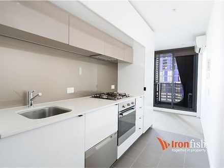 3213/80 A'beckett, Melbourne 3000, VIC Apartment Photo