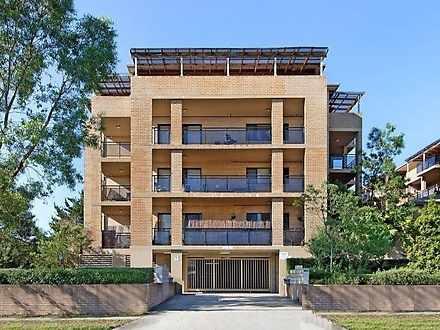59/1-5 Durham Street, Mount Druitt 2770, NSW Unit Photo