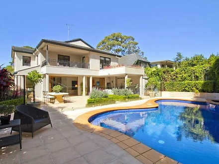 86 Balfour Road, Bellevue Hill 2023, NSW House Photo
