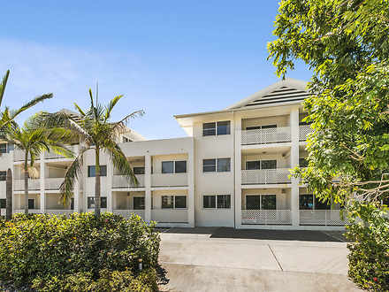 2/51-61 Harold Street, West End 4810, QLD House Photo