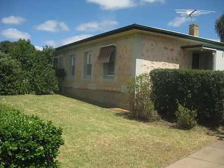 4 Potter Avenue, Murray Bridge 5253, SA House Photo