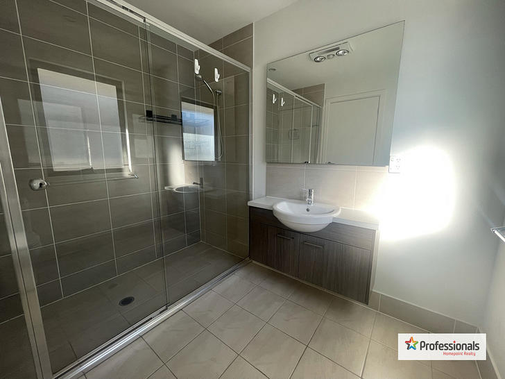 83 Hazelwood Avenue, Marsden Park 2765, NSW House Photo