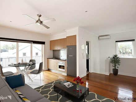 2/569 High Street, Prahran 3181, VIC Apartment Photo