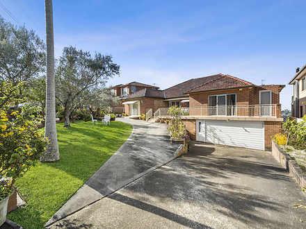 41 Pine Avenue, Narraweena 2099, NSW House Photo