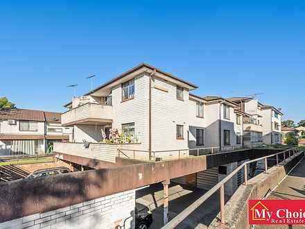 24/78 Mcburney Road, Cabramatta 2166, NSW Unit Photo
