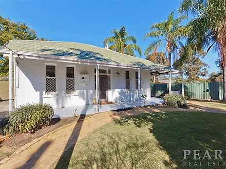 73 Terrace Road, Guildford 6055, WA House Photo