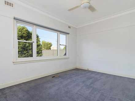 92 Westgate Street, Pascoe Vale South 3044, VIC House Photo