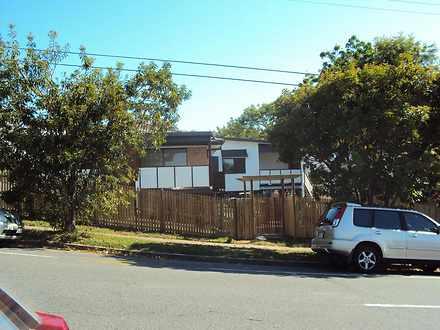 3/140 Arthur Terrace, Red Hill 4059, QLD Unit Photo