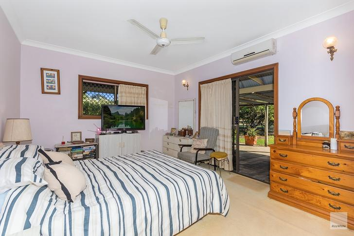 14 Isis Court, Alice River 4817, QLD House Photo