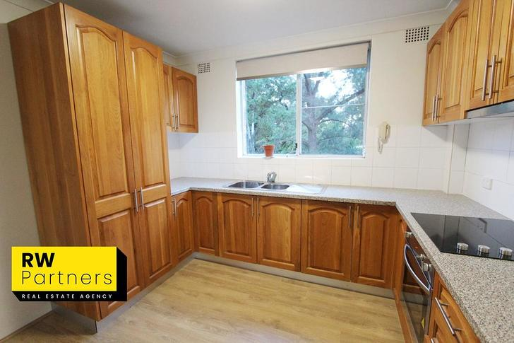 3/8-10 Ulverstone Street, Fairfield 2165, NSW House Photo