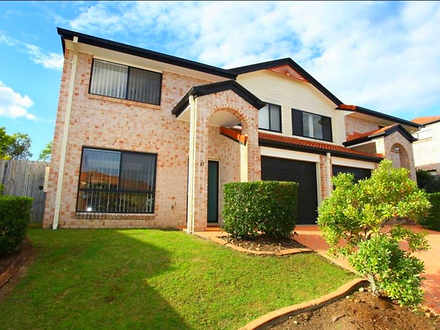 17/141 Pacific Pines Boulevard, Pacific Pines 4211, QLD Townhouse Photo