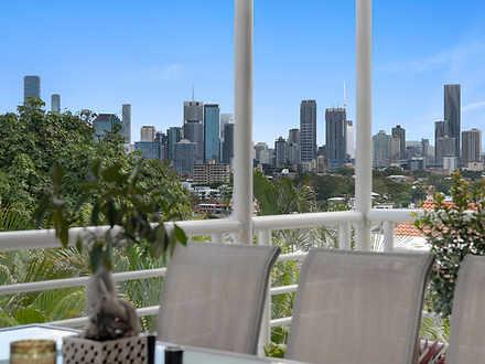 23/96 Norman Crescent, Norman Park 4170, QLD Apartment Photo